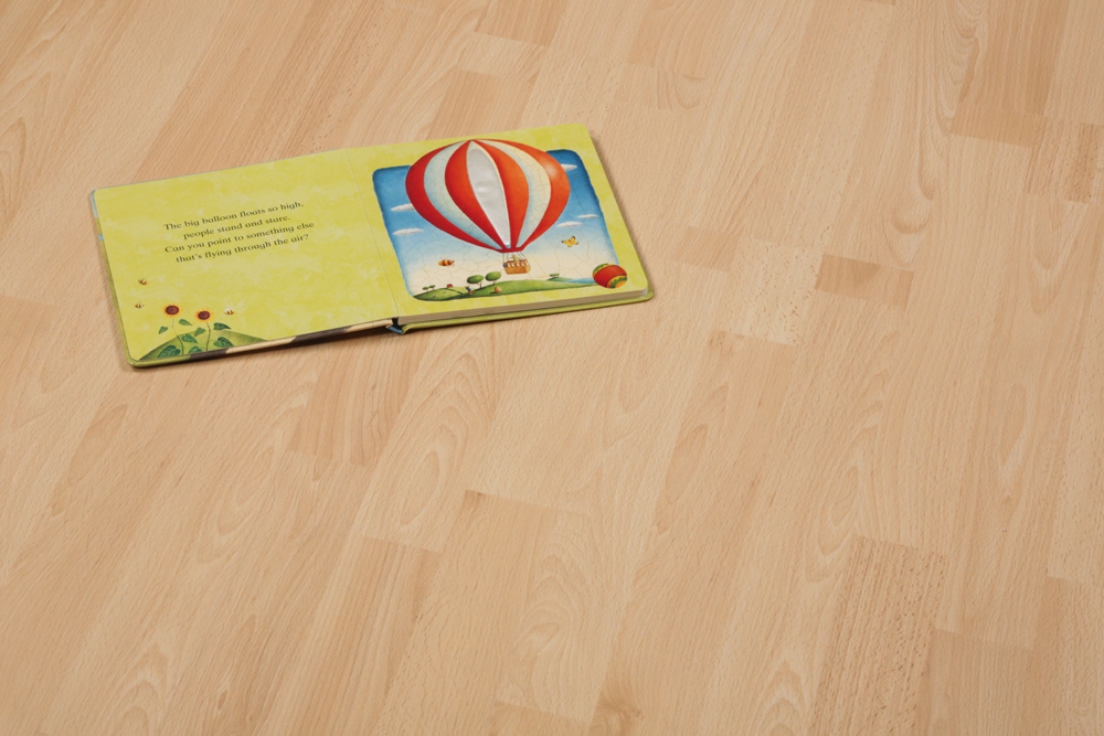 Beech special offers floors for Laminate flooring offers