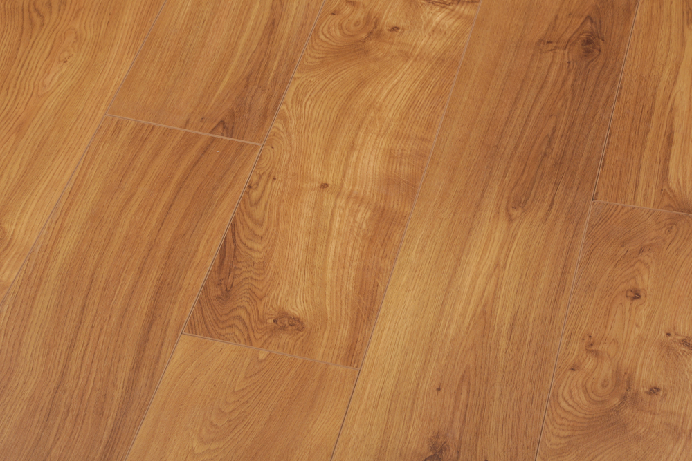 Groovy oak country special offers autumn offers for Laminate flooring specials