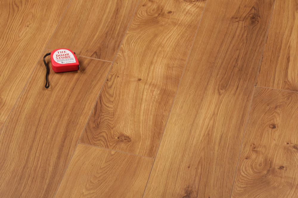 Groovy oak country special offers autumn offers for Laminate flooring offers