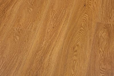 Natural Oak Country Laminate Flooring