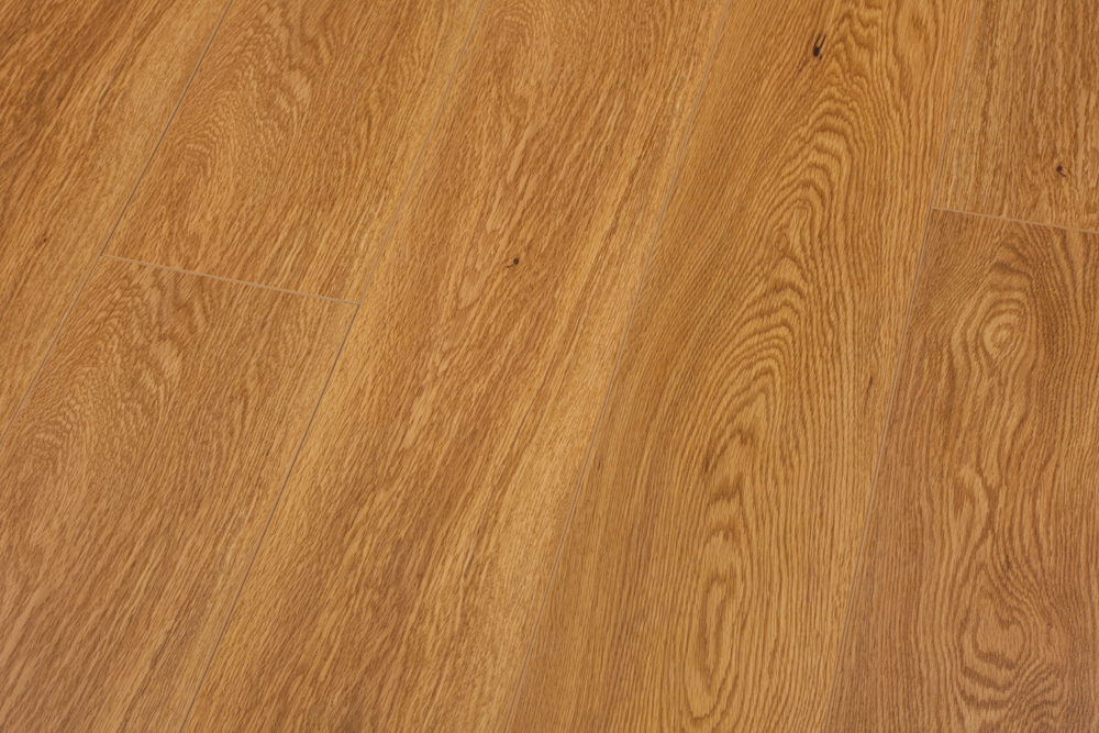 Natural Oak Country Floors Laminate Flooring
