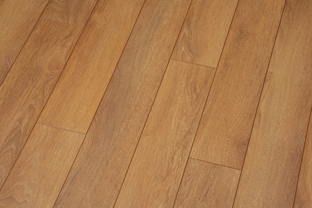 Harlech Oak Laminate Flooring Floors Laminate Flooring