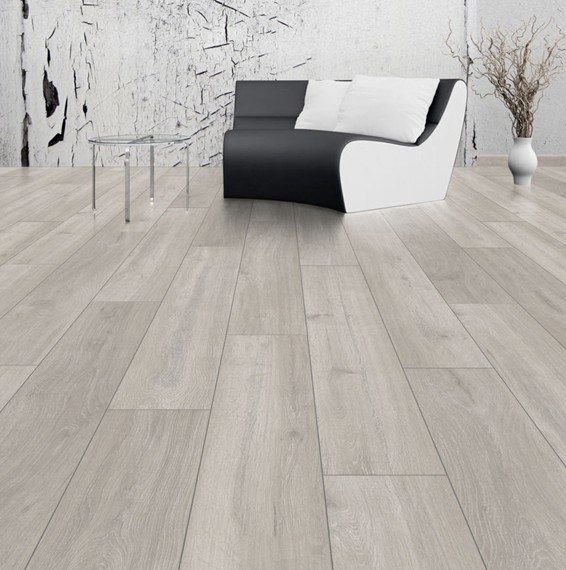 Rockford Oak Laminate Flooring Floors Laminate Flooring