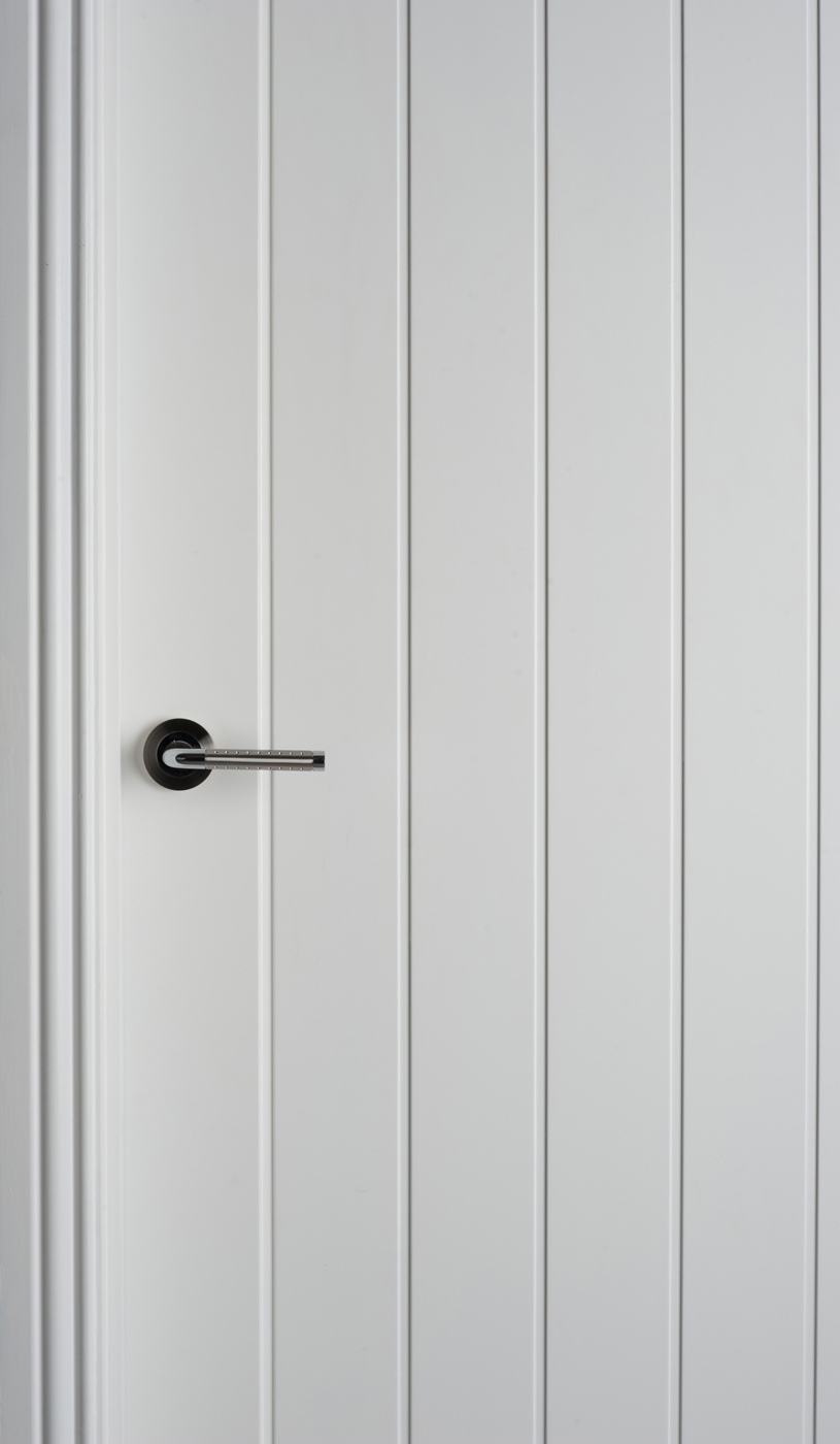 "Plain White Door doors white & mexicano white primed door (40mm)""""sc"":1""st"":""the"