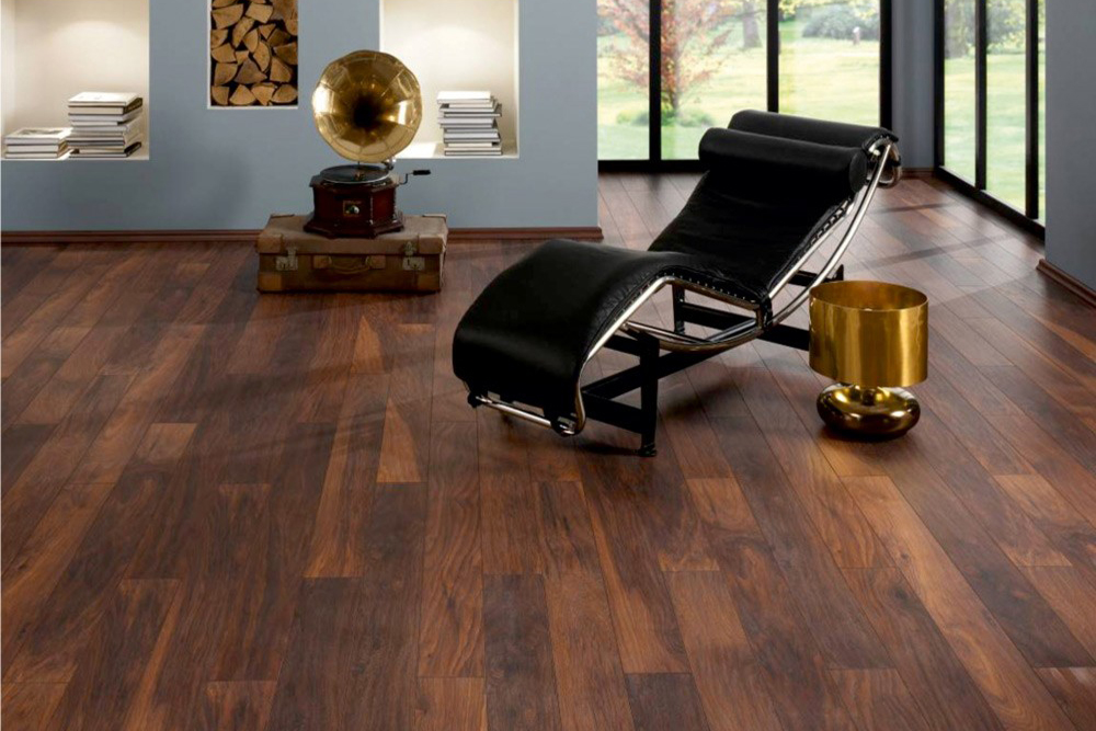 Red River Hickory Laminate Flooring, Red Hickory Laminate Flooring