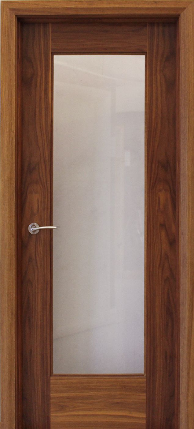 Image Result For Cleaning Wooden Floors