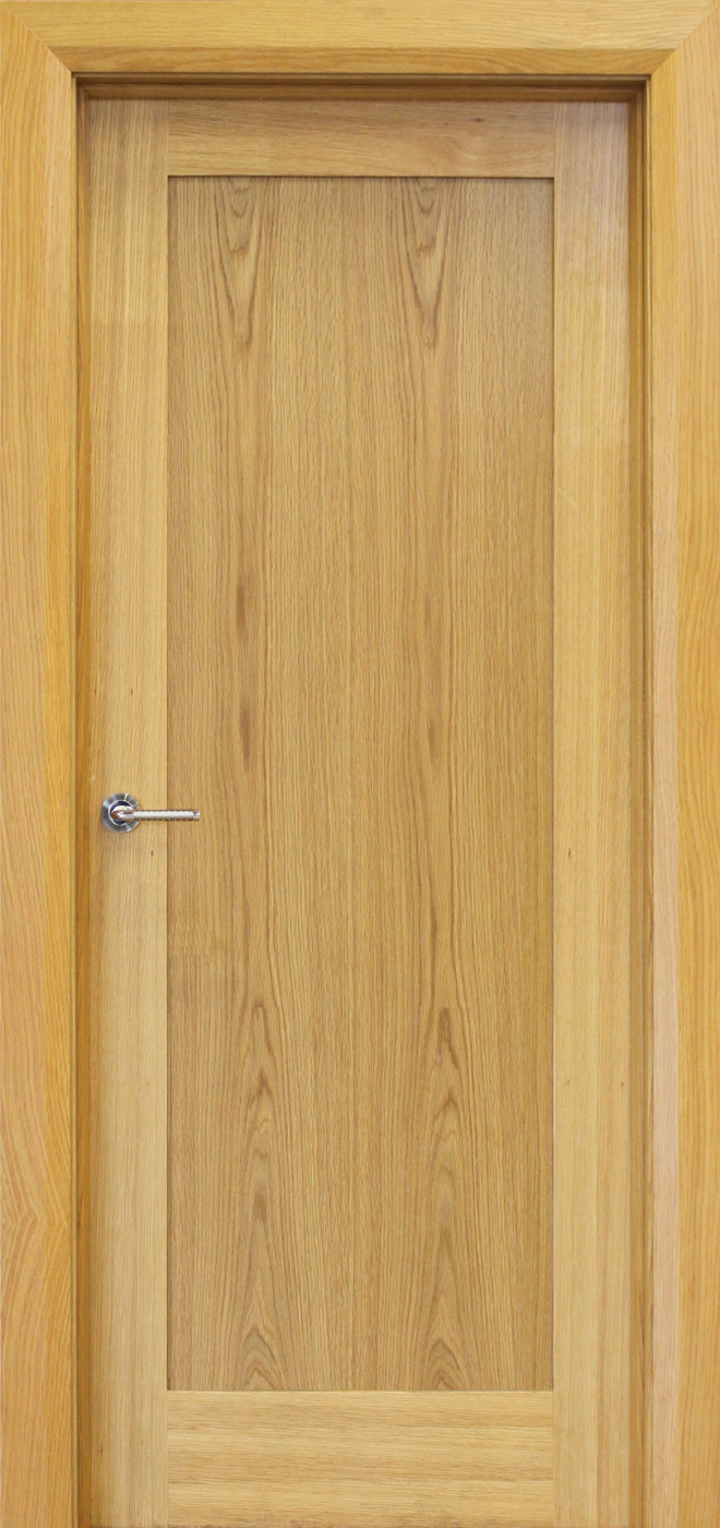 Image Result For Solid Pine Wood