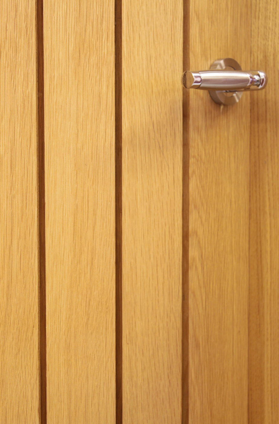 Mexicano A-Grade White Oak Door (40mm) & Mexicano A-Grade White Oak Door (40mm) | Internal Doors | Oak Doors