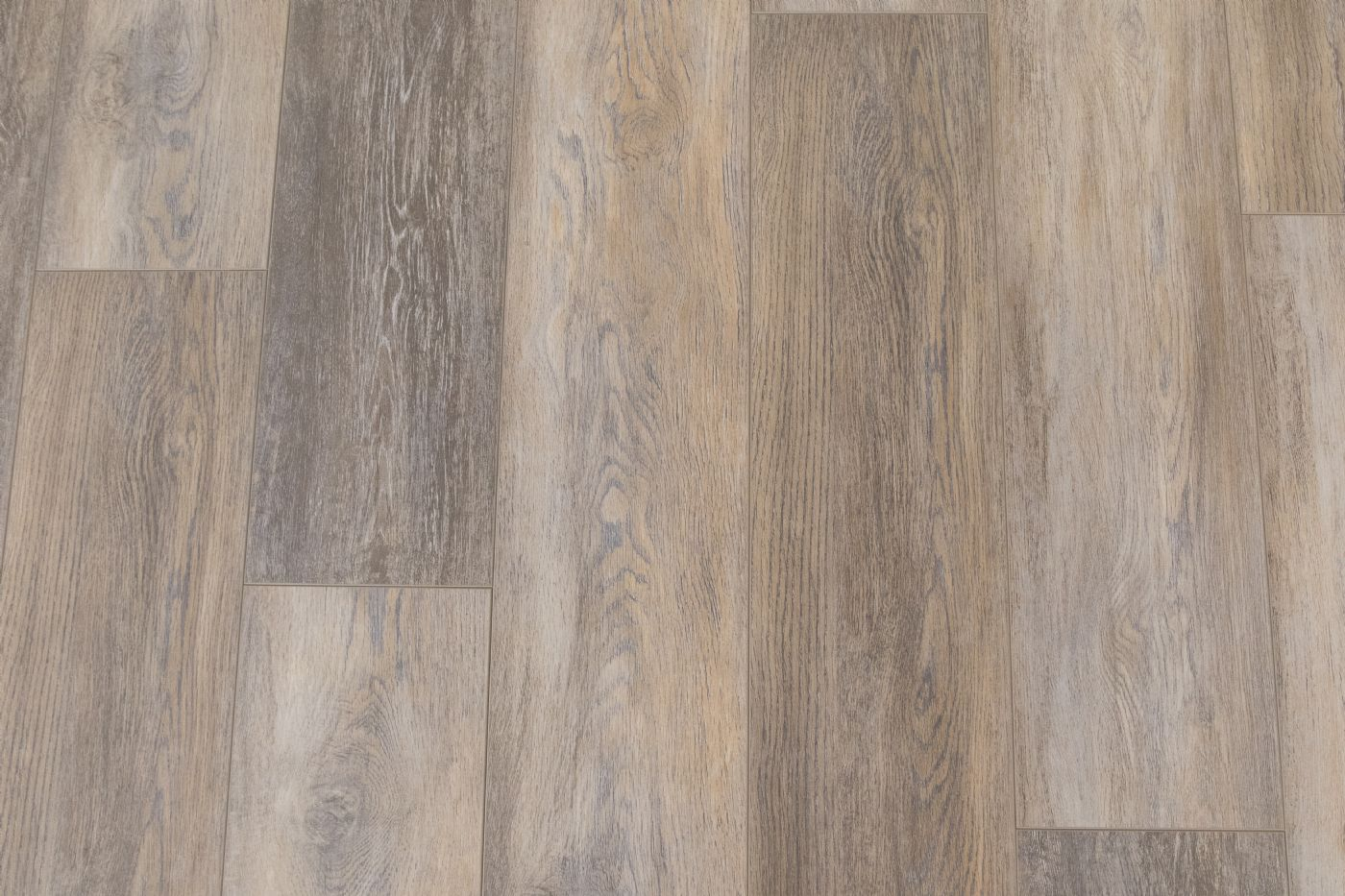 Weathered Oak Prestige Laminate Flooring Floors