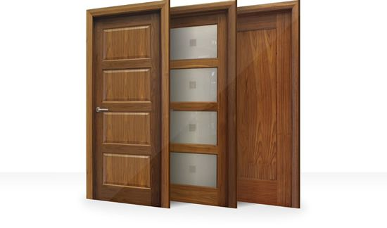 Internal Doors From The Door Store Quality Interior Doors - Interior doors