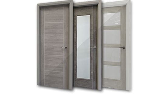 separation shoes 2f392 1b218 Doors, Interior doors & External doors | The Door Store UK