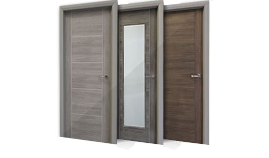 Doors, Interior doors & External doors | The Door Store UK on