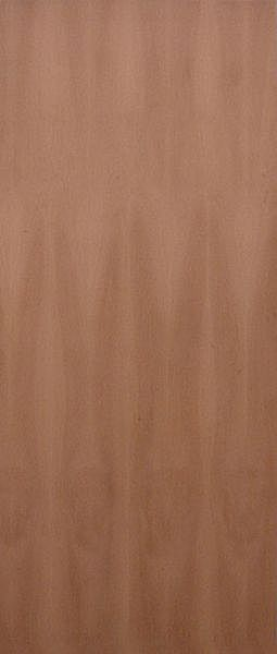 External Plywood Flush Door (44mm)