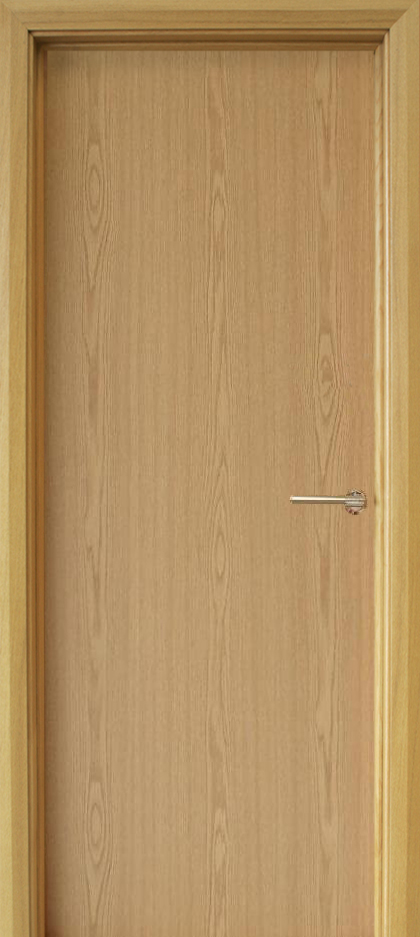 Flush Oak Internal Doors Oak Doors