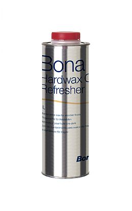 Bona Hardwax Oil Refresher