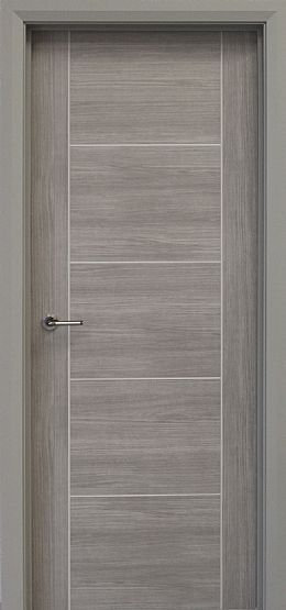 Contemporary Doors From The Door Store Quality