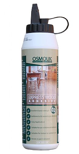 Osmo D3 express Glue 0.75lt