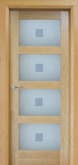 Oak Doors From The Door Store Quality Oak Doors