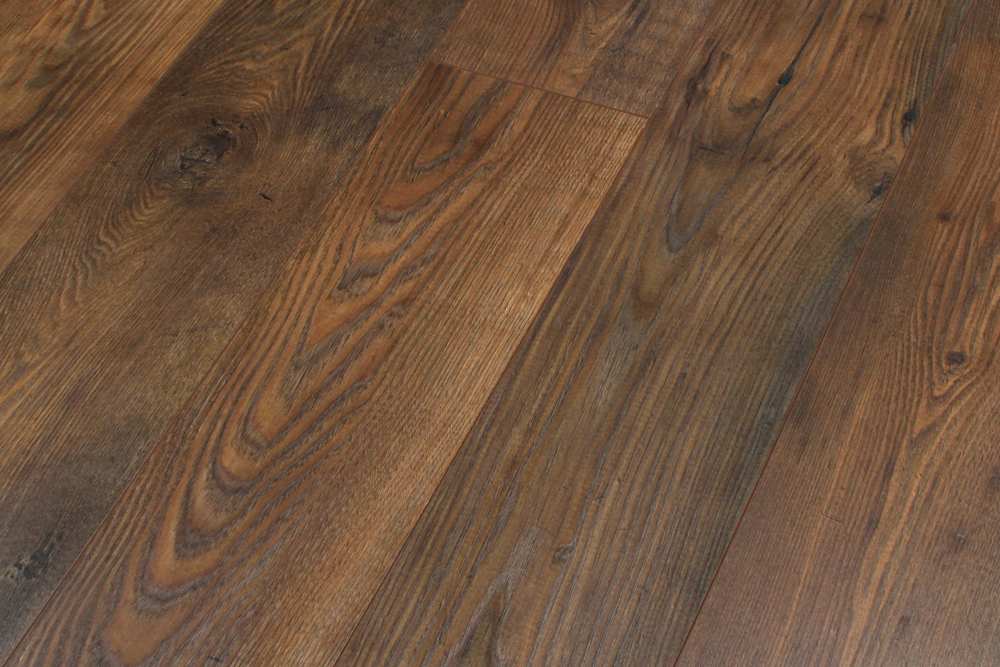 Bakersfield Chestnut Laminate Flooring Floors Laminate