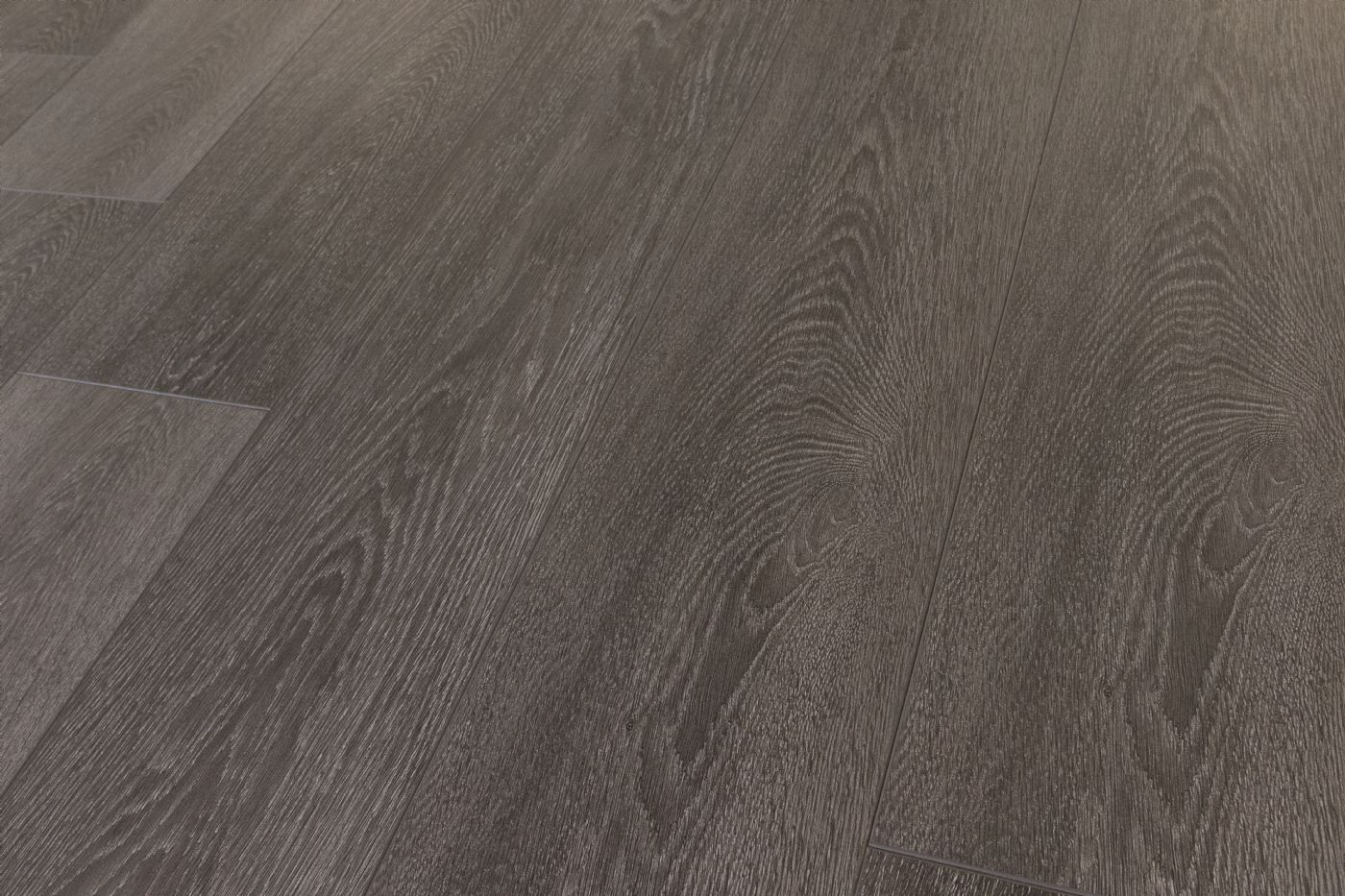Dove Grey Prestige Laminate Flooring