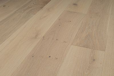 190mm Potters Grey Oak