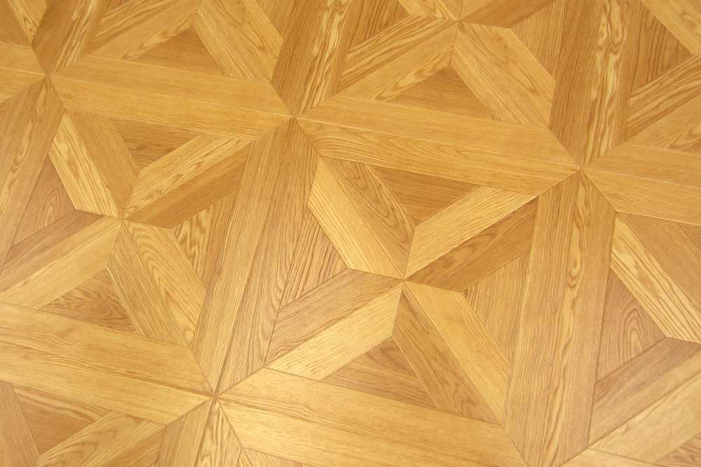 Parquet Light Oak Laminate Flooring Floors Laminate