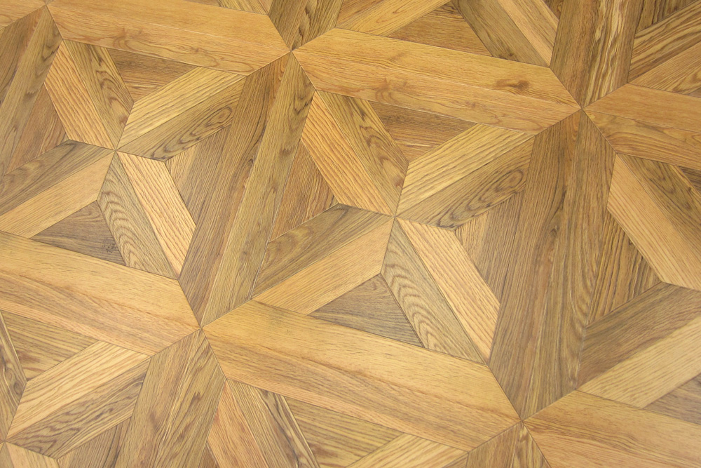 Parquet Mid Oak Laminate Flooring Floors Laminate Parquet
