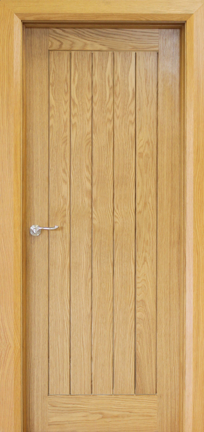Trade Spec Mexicano White Oak Door (40mm) & Trade Spec Mexicano White Oak Door (40mm) | Internal Doors