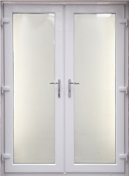 Back Door Upvc Images